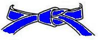 blauwe band, 4e Gup