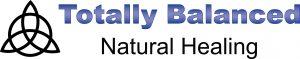 Totally Balanced Natural Healing