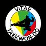 Vitae Taekwon-Do